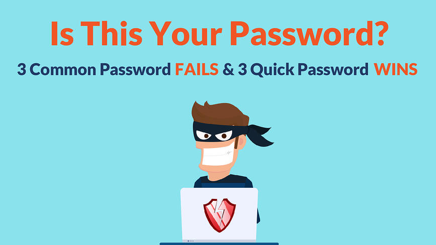 Is-This-Your-Password