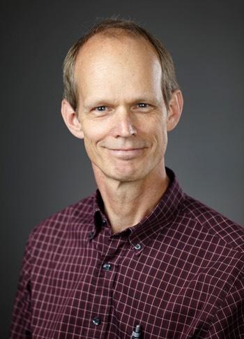 Dirk Matthijssen