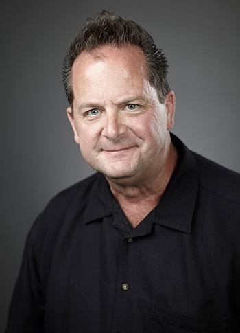 Ken Lukowiak