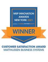 https://www.mattnj.com/news-events/msp-award-2021